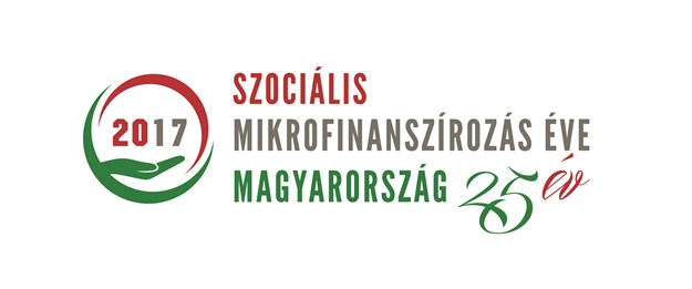 szocialis_mikrofinanszirozas_eve_2017_web.jpg