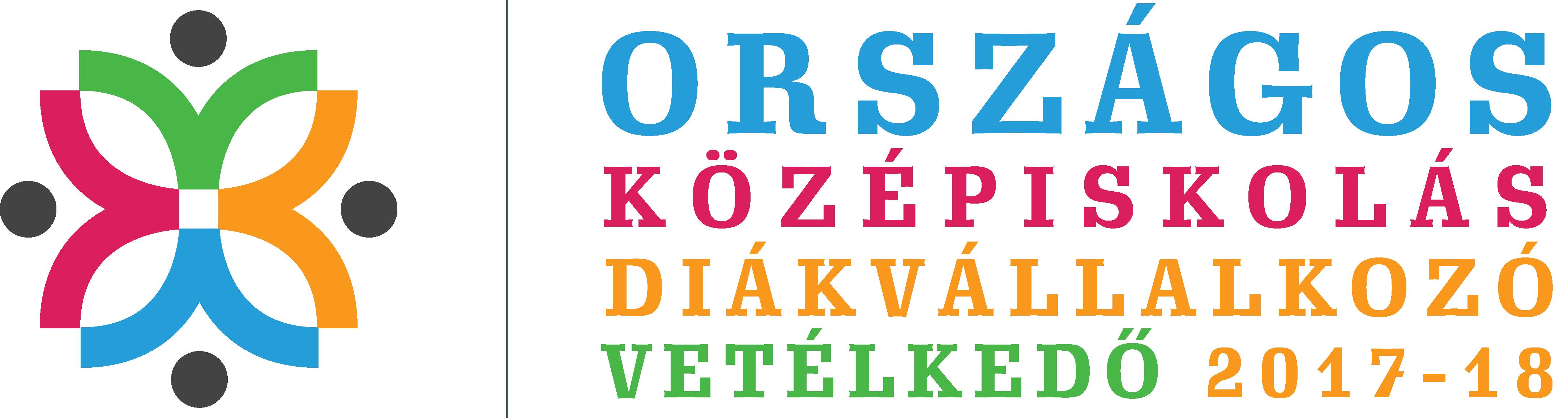 OKV.png